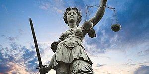 'Yüzde 70 Olan Yargıya Güven, Şimdi Yüzde 30'lara Düştü'