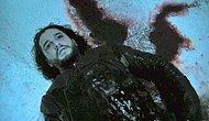 Jon Snow Reyizin Ölümünün Ardından Akıllarda Kalan Soru: Yerdeki Kan Deseni Ne Kadar Önemli?