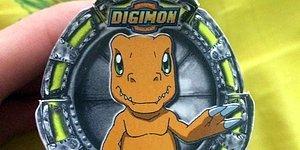 Pokemon'un Gölgesinde Kalsa da Onu da Çok Sevmiştik: Digimon'dan Aklımızda Kalanlar