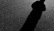 Tarihin Tanık Olduğu En Gizemli Seri Katil Hikayesi: Heilbronn Hayaleti