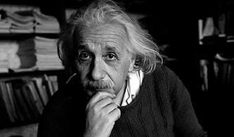 Sadece IQ'su 150'den Fazla Olanların Geçebileceği Test