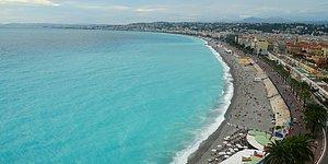 Yaz Yaklaşırken İnsanın İçini Kıpır Kıpır Yapan Avrupa ve Türkiye'deki 15 Şehir Plajı