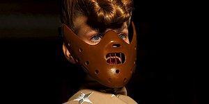 Maskelerin Hayatımızda Kapladığı Yeri Gözler Önüne Seren 29 Büyüleyici Fotoğraf