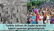 Ortamlarda Anlatırsınız: Çoğunu İzmirlilerin Dahi Bilmediği, İzmir Hakkında 20 Elit Bilgi