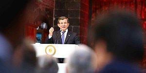 Kulis: AKP MKYK 'Atama Yetkisi'ni Neden Geri İstedi?