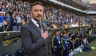 """Vitor Pereira: """"Yine Kaliteli Bir Sinyal Verdik"""""""