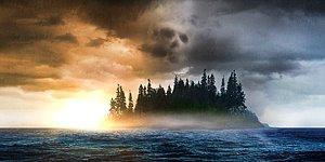 221 Yıldır Kazılmasına Rağmen Dibine Ulaşılamayan Çukur: Tuhaflıklarla Dolu Oak Adası