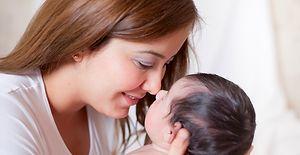 Anne Olunca Unuttuğumuz 11 Şey