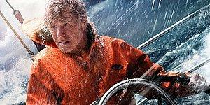 Engin Suların Altını Üstüne Getiren Macera ve Gerilimin Eksik Olmadığı 28 Film