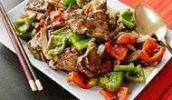 Sadece Noodle ile  Akıllara Gelmemesi Gereken Çin Mutfağından 13 Enfes Tarif