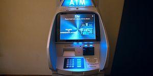 ATM'ler Her Zaman Nasıl Hep Doğru Miktarda Para Verir?