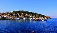 Yaz Geldi İstanbul Adalar Sizi Bekliyor! 25 Madde ile Adalar'da Gezilecek Yerler
