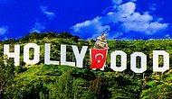 Hollywood Hatırası: Geçmişten Günümüze Hollywood'da Rol Almış 13 Türk Oyuncu