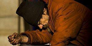 İtalyan Mahkeme: Açlık Yüzünden Yemek Çalmak Suç Değil