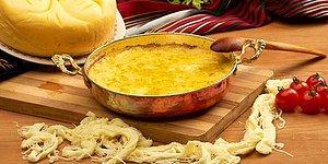 Peynirin Dibine Vurup Asla Pişman Olmayacağınız 13 Sevindirik Tarif