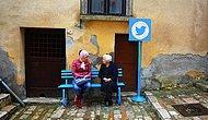 İnternet ile Gerçek Hayat Arasındaki Sınırların Kaybolduğu İtalyan Köyünden 12 Müthiş Kare