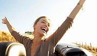 Hayatınızı Tık Diye Değiştirecek 11 Öneri