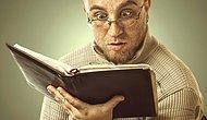 Ortamlarda Okudum Deyip Aslında Okumadığınız Ama Sayemizde Atıp Tutabileceğiniz 15 Roman