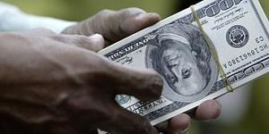 AK Parti'de Kongre İddiasının Ardından Dolar 2.95'in Üzerinde