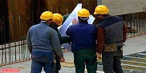Sadece Şantiyede Çalışan Mühendislerin Çok İyi Bildiği 13 Şey
