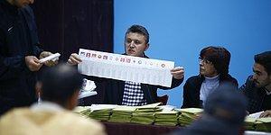 Reuters: Ekim'de Erken Seçime Gidilebilir