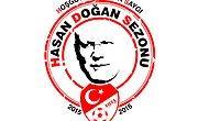 Spor Toto Süper Lig'de 32. Hafta Programı