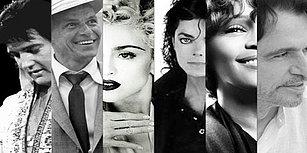 Tüm Zamanların En Yanardonar 12 Müzisyeni