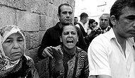 Seslerini Duyurmak İçin Gazeteye İlan Veren Kilislilerin Feryadı: 'Acele Edin, Ölüyoruz...'