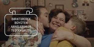 Birikim Denince En Başta Onlar Akla Gelir: Anneler Biriktirir