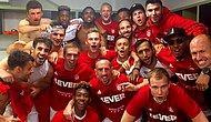 Bayern Münih Bundesliga'da Üst Üste 4. Kez Şampiyon!