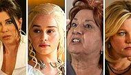 Ekranların Gelmiş Geçmiş En Unutulmaz 21 Anne Karakteri