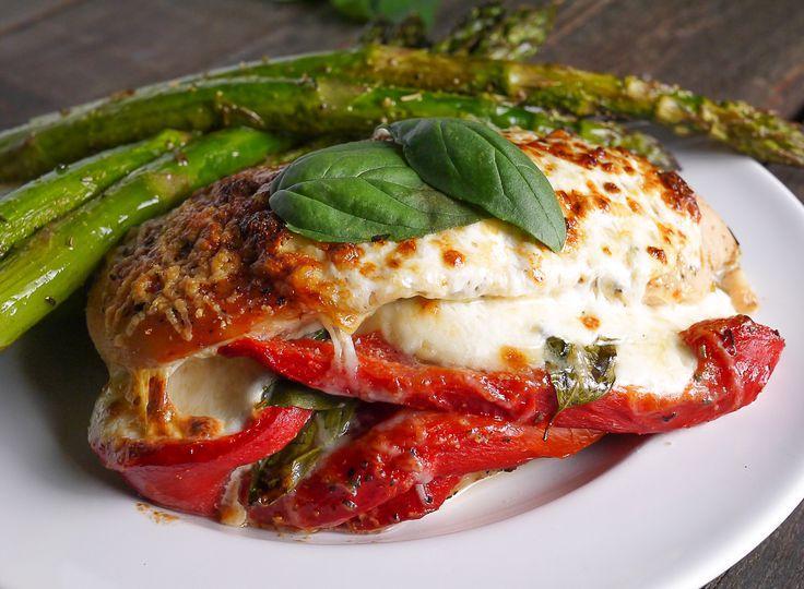 Yemeğin Yanına Pilav ya da Makarna Koymaktan Sıkılanların Bayılacağı 14 Değişik Lezzet