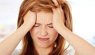 Sivilceleri Olanların Duymaktan Bıktıkları 9 şey