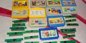 Çocukluğunda Atari Oynama Şansına Erişmiş Efsane Neslin Anlayabileceği 27 Durum