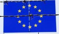 Avrupa Parlamentosu Vize Sürecini Durdurdu