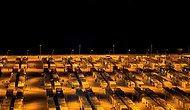 Bu Kez de Nizip: Mülteci Kampında 30 Çocuğa Cinsel İstismar