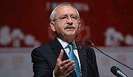 Kılıçdaroğlu: 'İfadem Gayet Açık'