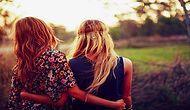 Kız Kardeşlerin Ablalarından Öğrendikleri 21 Hayat Dersi