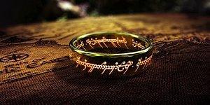 Yüzüklerin Efendisi ve Hobbit Serilerinin Çok Sevilmesini Sağlayan 15 Etkileyici Öge