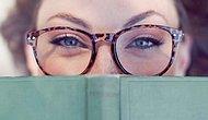 Gözlük ya da Lens Fark Etmez: Gözleri Bozuk Olan Herkesin Çok İyi Bildiği 23 Zorlu Durum