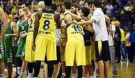 Fenerbahçe'den Tarihi Zafer: Euroleague'de Finale Çıkan İlk Türk Takımı