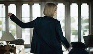 Taylor Swift, Apple Reklamında Bu Defa 'Kimse Bakmıyormuş Gibi' Dans Etti