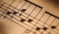 Söz Mühendisliği Bölümü Açılsa Ders Olarak Okutulacak 21 Şarkı