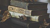 Tarih Meraklılarının Mutlaka Okuması Gereken 20 Kitap