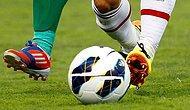 Süper Lig İçin Play-Off Oynayacak Takımlar Belli Oldu