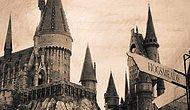 Hogwarts'ın Yalnız Ama Gururlu Türkleri