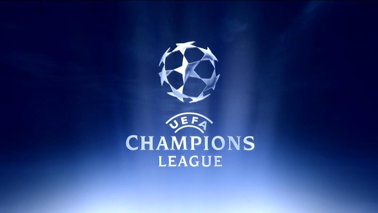Şampiyonlar Ligi: Şampiyonlar Ligi'nde Beşiktaş'ın Muhtemel Rakipleri