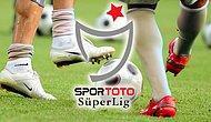 Süper Lig Bileti İçin Finalin Adı: Multigroup Alanyaspor-Adana Demirspor