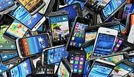 Akıllı Telefonlara Ne Kadar Zam Yapılıyor?