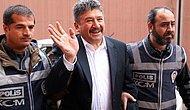 Kayseri'deki Operasyon Kapsamında Tutuklanan Hacı Boydak Serbest